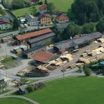 Rundflug+Aug.2009+069
