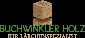 Buchwinkler Holz